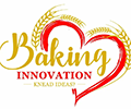 Baking Innovations.png
