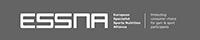 ESSNA logo.jpg