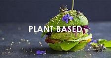 FI-plant-based.jpg