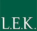 L.E.K. Consulting logo.png