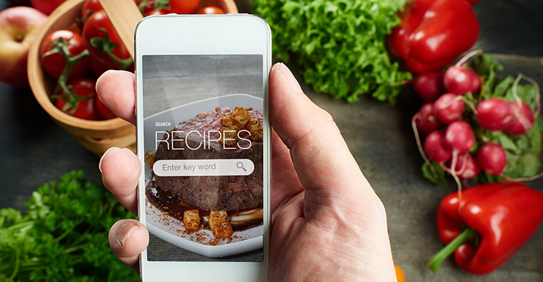Will-personalised-food-apps-transform-the-way-consumers-shop.jpeg