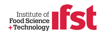 isft logo.png