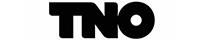 tno_logo_zwart_400.jpg