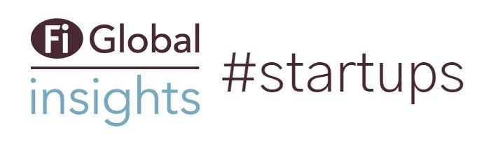 Startups Series