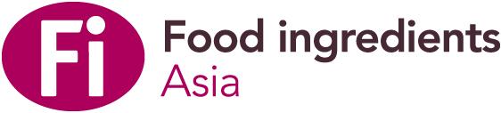 Fi Asia Series