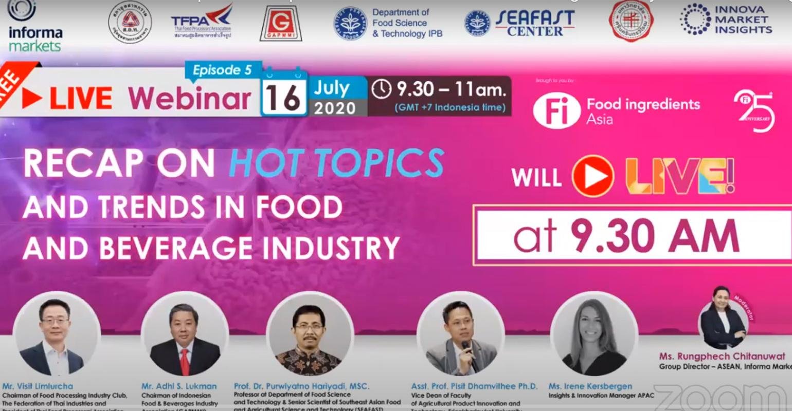 Recap-on-Hot-Topics-and-Trends-in-Food-and-Beverage-Industry.jpg