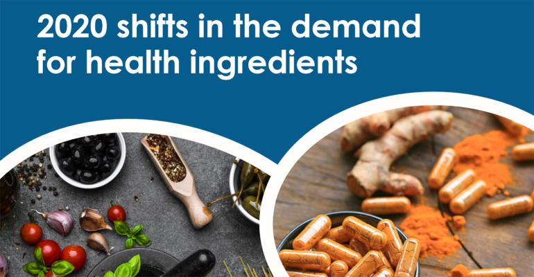 2020-shifts-in-the-demand-for-health-ingredients-02.JPG