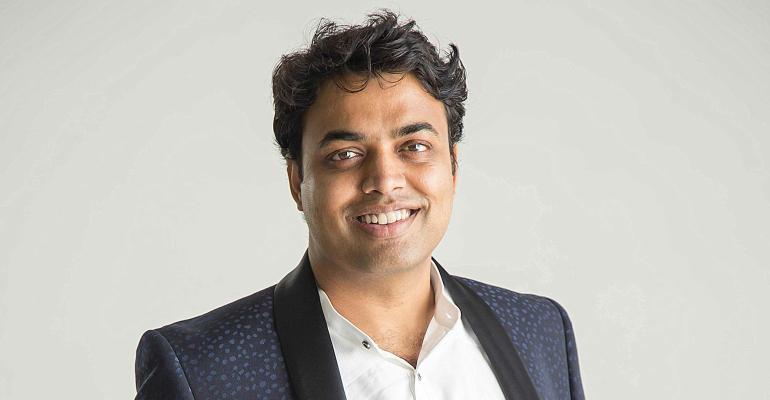 Abhishek Sinha - GoodDot.jpg
