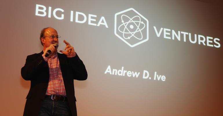 Andrew_Big_Idea_Ventures.jpg