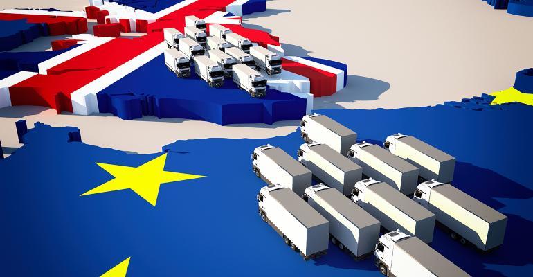 Brexit-An-unprecedented-challenge-for-food-supply-chains-Featuredimage.jpeg