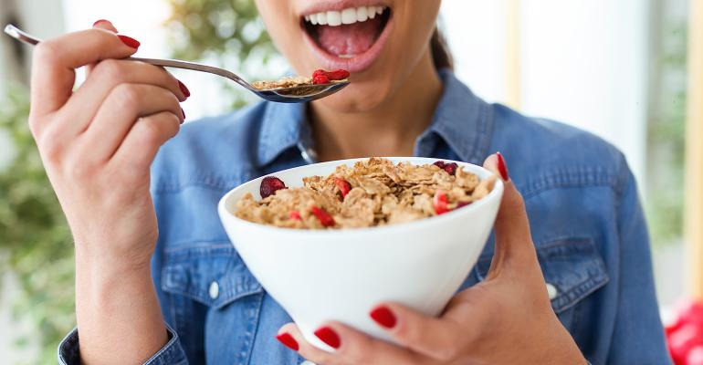 Cereal-ingredients-tap-into-leading-health-trends-feature-image.jpeg