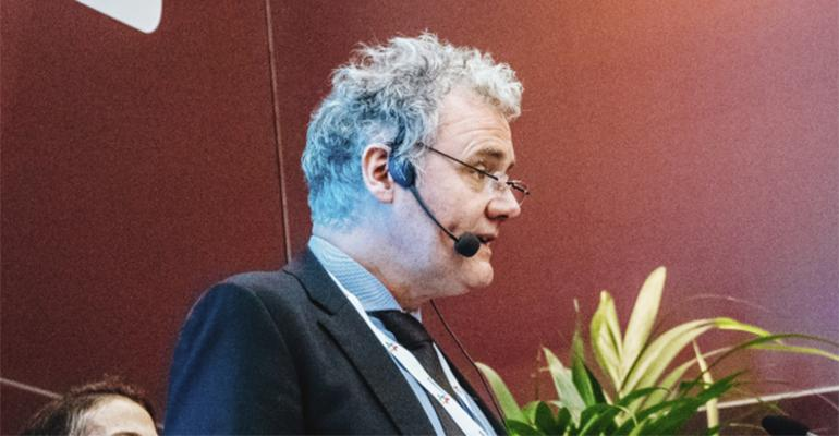 Christiaan-Kalk.jpg