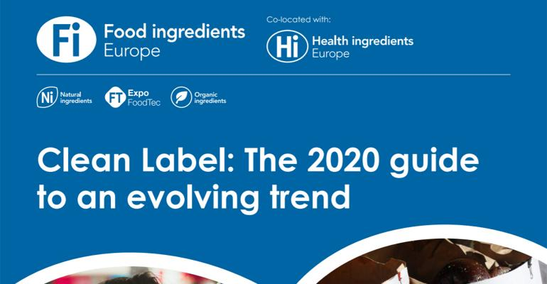 Clean Label The 2020 guide to an evolving trend Report.jpg