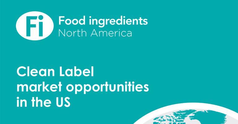 Clean Label market opportunities in the US.JPG
