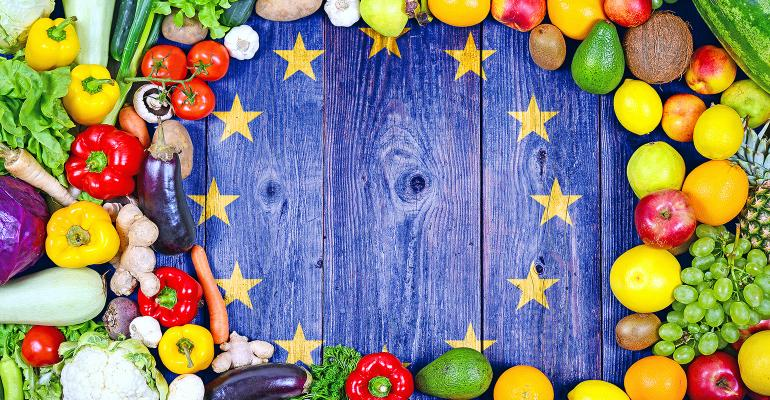 EU-Code-of-Conduct-on-Responsible-Food-Business-and-Marketing-Practices-01.jpeg
