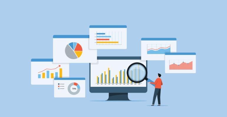 Emerging-technologies-in-process-analytics.jpeg
