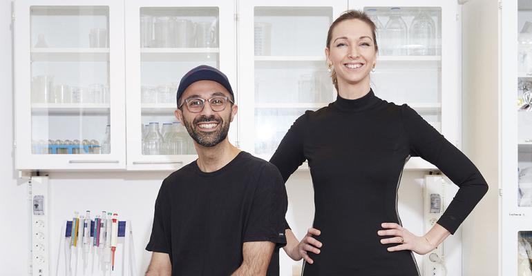 Founders - Anja Leissner, Sorosh Tavakoli 1.jpg