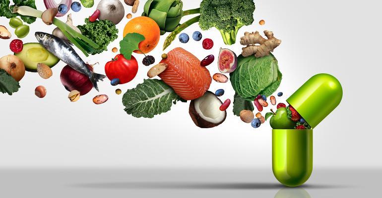 Helping-patients-avoid-nutrient-deficiencies.jpeg