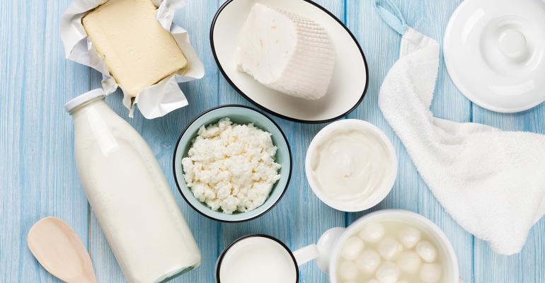 How-can-dairy-keep-its-edge-02.jpeg