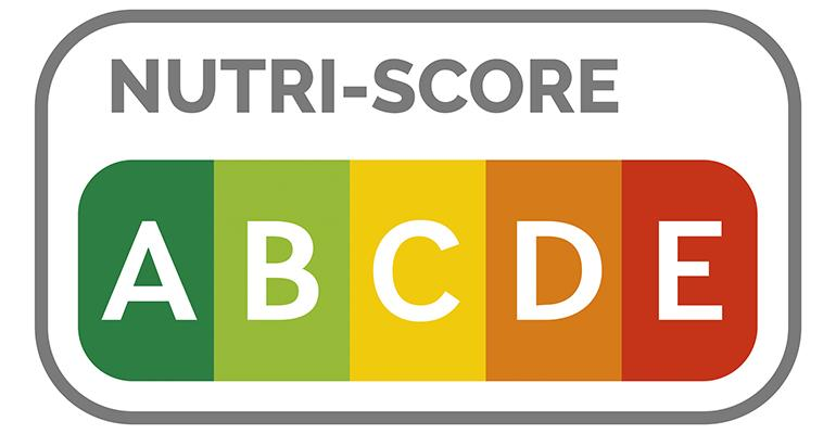 How-will-the-Nutri-Score-system-impact-food-manufacturers.jpg