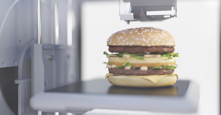 Imagining-the-future-of-eating.jpeg