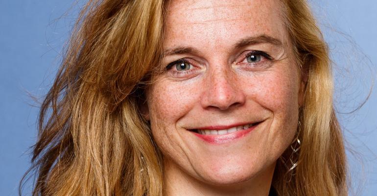 Jolanda van Bilsen.jpg