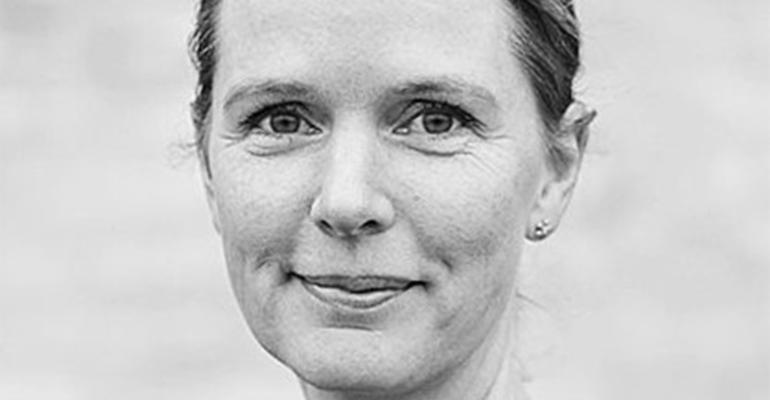 Katrine Dalsgaard Skovly.jpg