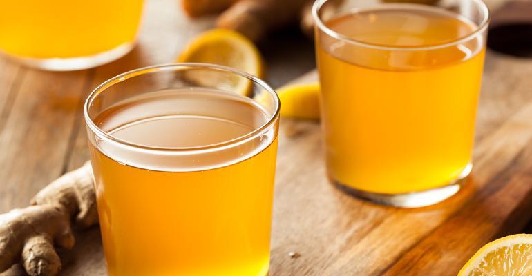 Kombucha-taps-demand-for-adult-soft-drinks.jpeg