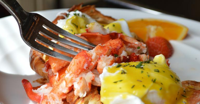 Lobster-Dining-Brunch-Food.jpg