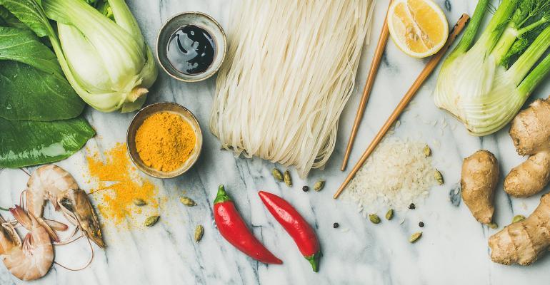 Millennials-seek-fresh-Asian-flavours-01.jpeg