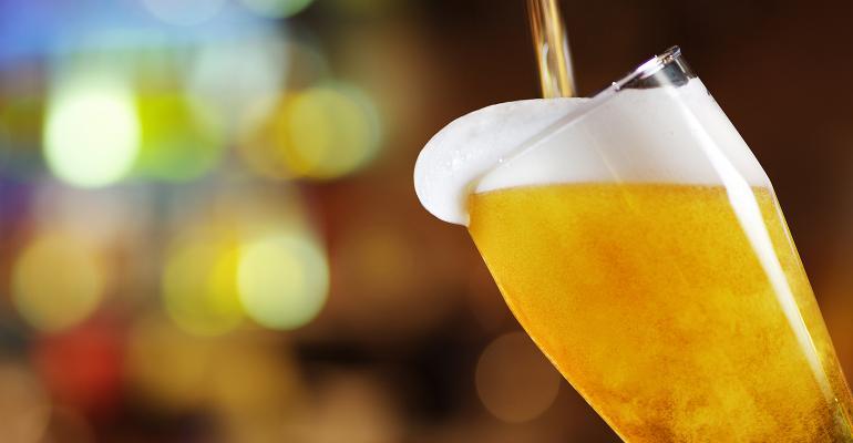 New-technologies-improve-age-old-fermentation-process-01.jpeg