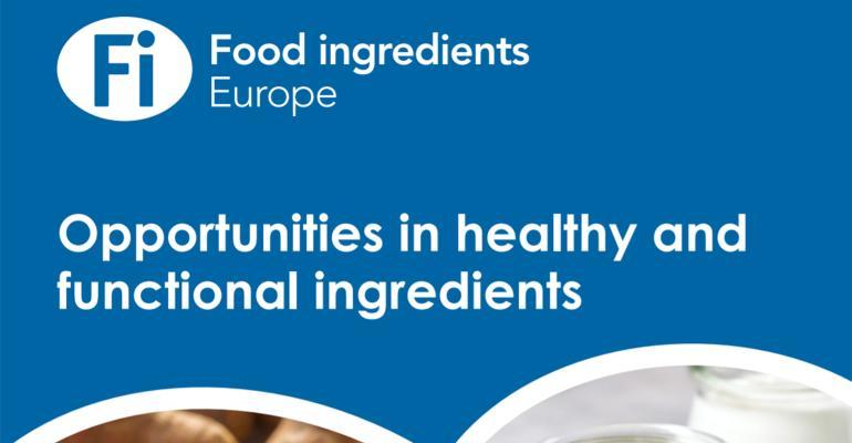 Opportunities in healthy and functional ingredients-report-2019.jpg