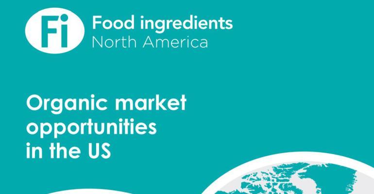 Organic market opportunities in the US.JPG