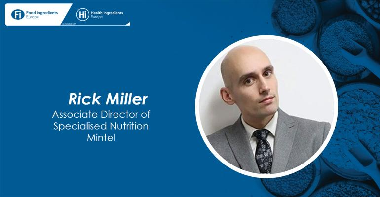 Personalised nutrition and the future of ingredients.jpg