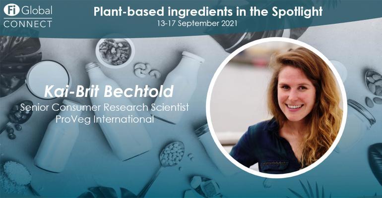 Plant-based-a-fundamental-shift-in-consumption-habits.jpg