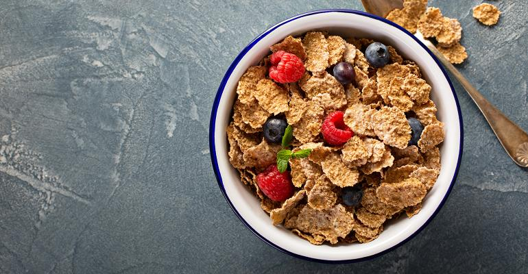 Ready-to-eat-cereals-bounce-back-from-the-brink-01.jpeg