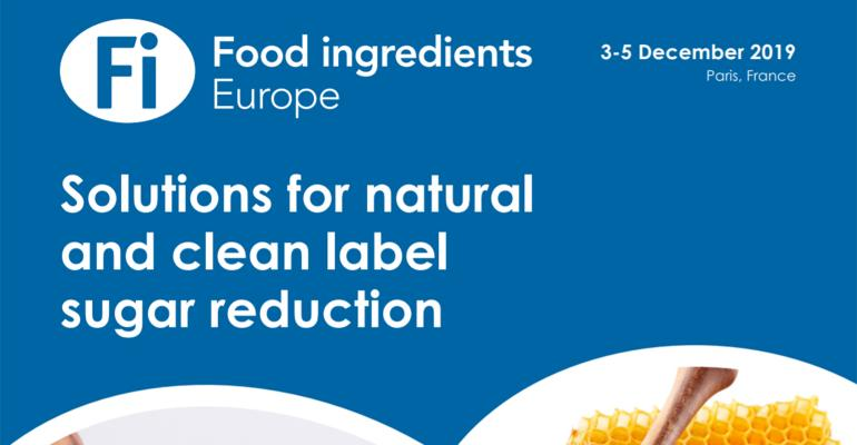 Solutions for natural and clean sugar reduction report.jpg