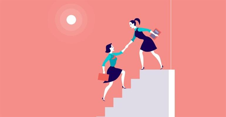 Supporting-women-in-their-careers.jpg
