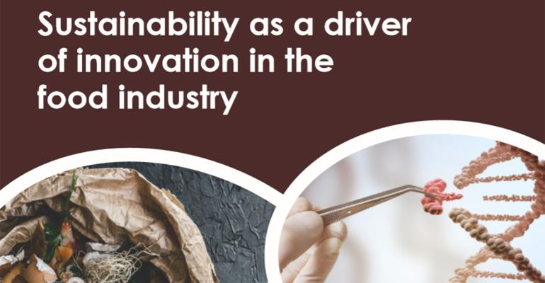 Sustainability-as-a-driver-of-innovation-in-the-food-industry-large-cover.jpg