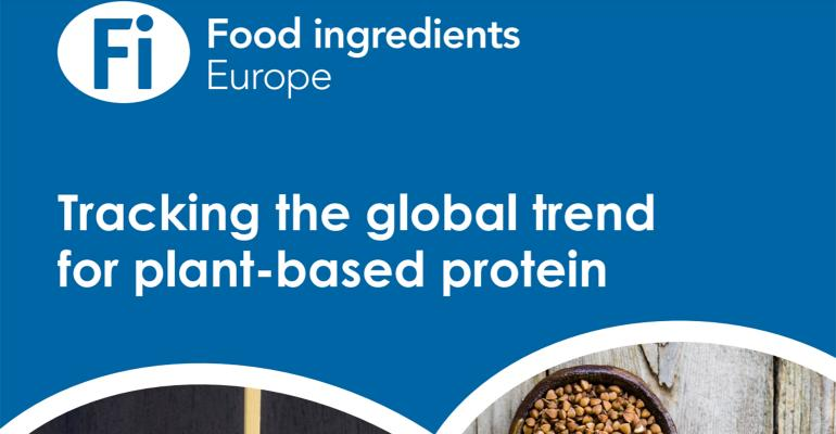 Tracking the global trend for plant-based protein_2019.jpg