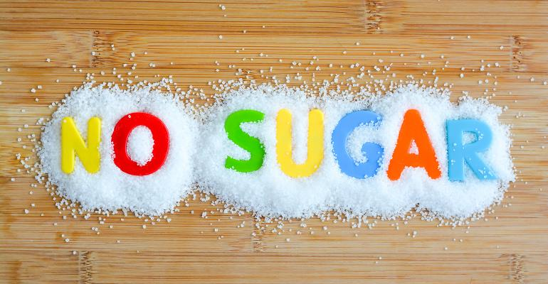 Trends in sugars and sweeteners.jpeg