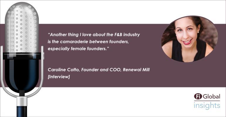 WIF LinkedIn personalised banner Caroline Cotto (003).jpg