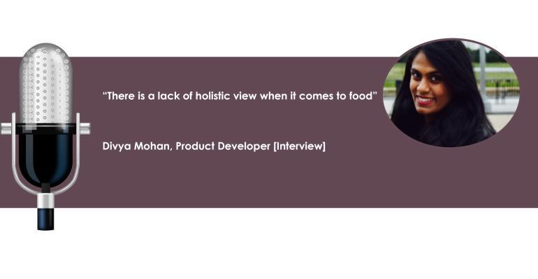 WIF LinkedIn personalised banner Divya Mohan.jpg