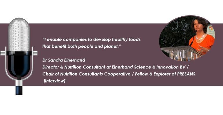 WIF LinkedIn personalised banner Dr Sandra Einerhand.jpg