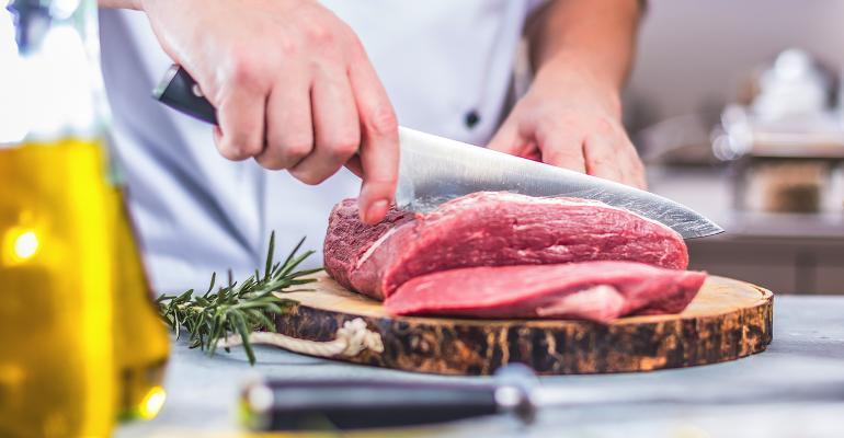 Whats-behind-rising-European-meat-consumption.jpeg