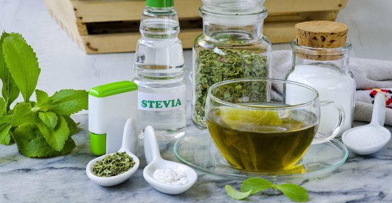 Whats-new-in-stevia-sweeteners-01.jpeg