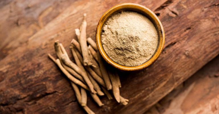 Why-KSM-66-has-become-the-best-selling-ashwagandha-extract-today-01.jpeg