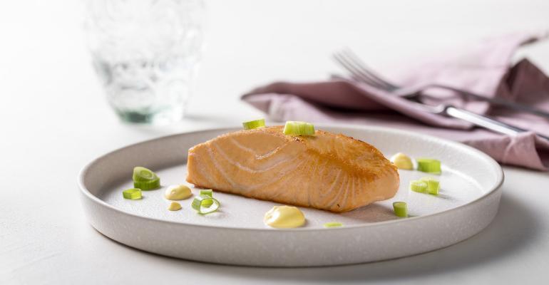 application_fish analogue_plant-based_salmon_baked_orange.jpg