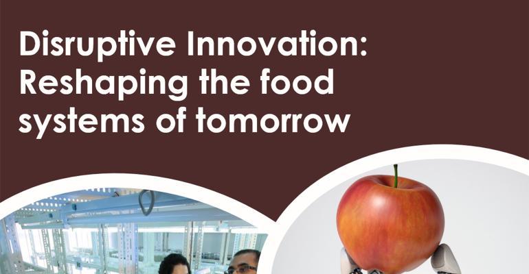 disruptive-innovation-cover.jpg