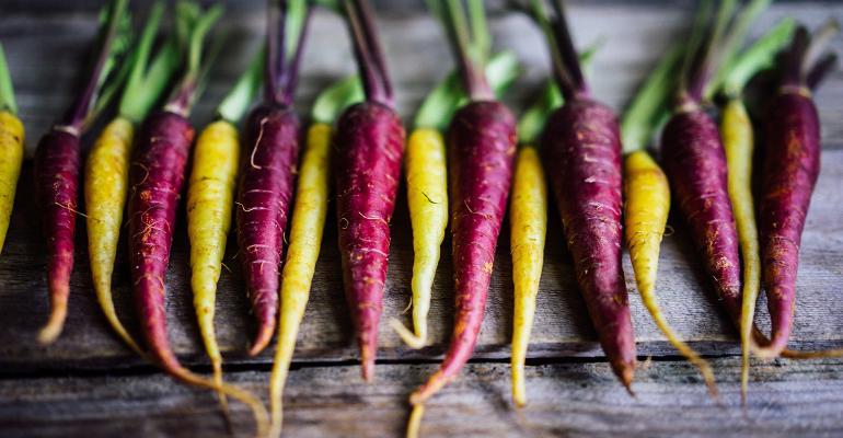 food-colours.jpeg